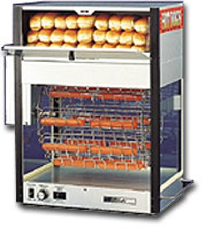 rent a hot dog cooker today pa party rentals. Black Bedroom Furniture Sets. Home Design Ideas