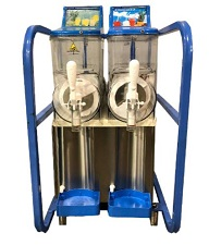 Margarita Machine (Customer Provides Cups)