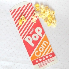 Popcorn Extra Supplies Per 50