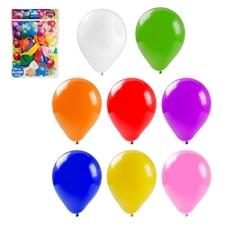 Extra Balloons - 100
